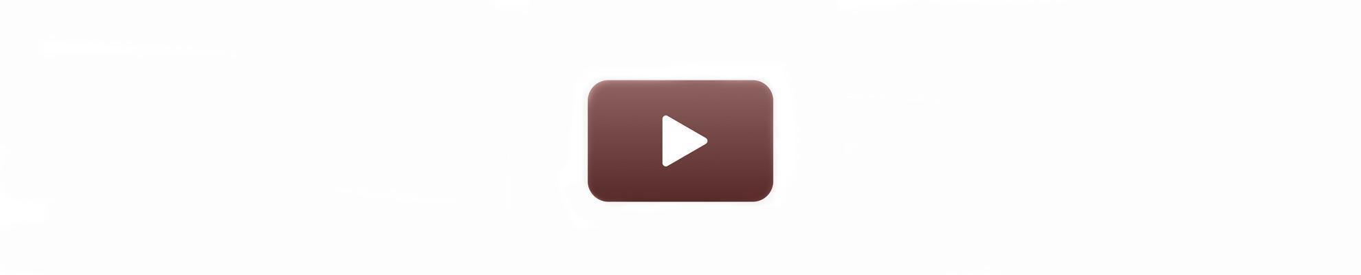 Videoarchiv_400_2-retro